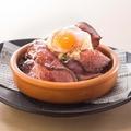 料理メニュー写真■ローストビーフ
