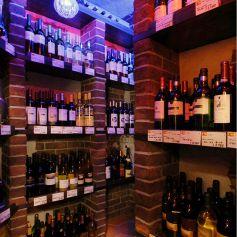 CASA DEL GUAPO カサ デル ガポ 池袋西口店のおすすめポイント1