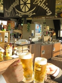 ホテルサンルート松山 ビアガーデンのおすすめ料理3