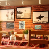 CAFE CAL SMILY DOGS スマイリードッグスの雰囲気2