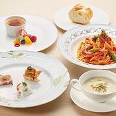 アルポルト カフェ 松坂屋店のおすすめ料理3
