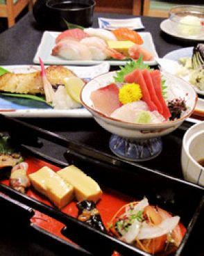 東京北浜 相鉄ジョイナス店のおすすめ料理1