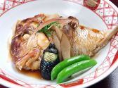 赤坂 たい家のおすすめ料理2