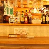 pizzeria VIVO ヴィヴォの雰囲気3
