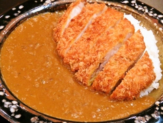 エアポートレストラン コスモスのおすすめ料理1
