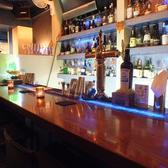 Dining Bar Dunk バーダンク 中野店の雰囲気2