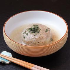 安田屋 呑み処のおすすめ料理1