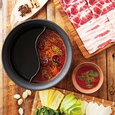 温野菜 立川南口店のおすすめ料理3