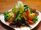 焼肉 竹のおすすめ料理3