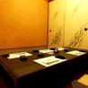 割烹寿司 志げ野 しげののおすすめポイント1