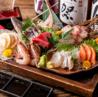魚竹水産 溝の口市場のおすすめポイント1