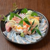 和食ダイニング 箸蔵 ちょっくらのおすすめ料理3