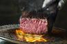 肉とホル。のおすすめポイント1