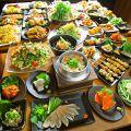 おすすめ屋 上野店のおすすめ料理1