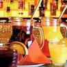 CASA DEL GUAPO カサ デル ガポ 池袋西口店のおすすめポイント2