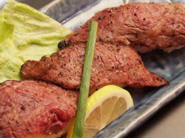 鉄板焼ステーキ 巨匠のおすすめ料理1