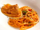 イタリアン食堂 アンコーラ Ancoraのおすすめ料理3