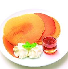 キーフェル カフェダイニング阪急グランドビル30Fのおすすめ料理1