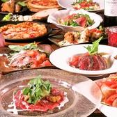 グリルアンドココット イコナ grill&cocotte icona 東大阪市のグルメ