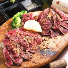 肉バル P-BALの写真