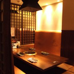 和牛塩焼肉 ブラックホール 歌舞伎町本店のおすすめポイント1