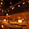 肉バル個室ダイニング WAIWAI TOKYO 東京 新宿東口店のおすすめポイント2