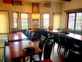 インディアントマト ネパールレストラン&バー BISHAL 静岡のグルメ