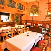 ビアガーデン&ビアホール アマポーラ 恵比寿店の雰囲気2