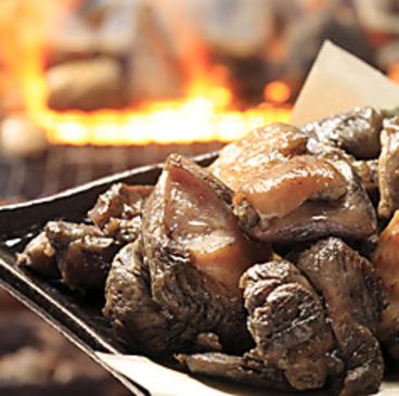 えびすや 宮崎一番街店のおすすめ料理1