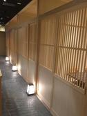 北海道まるごとダイニング うまいっしょ! 別邸の雰囲気3