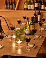 草津の女子会、宴会に最適。宴会最大60名様ご利用可能
