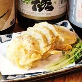 バンカラ 栄のおすすめ料理3