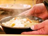 中西うどんのおすすめ料理3