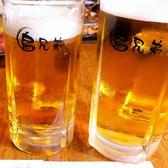 にっぱち居酒屋 鳥兄弟 羽ノ浦店のおすすめ料理2