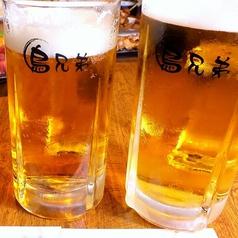 鳥兄弟 倉敷店のおすすめ料理3