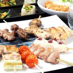 とり亀 本八幡店のおすすめ料理1