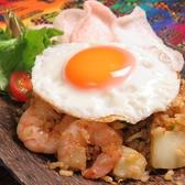 サンタイカフェ SANTAI Cafeのおすすめ料理2