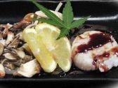 鉄板焼ステーキ 巨匠のおすすめ料理3