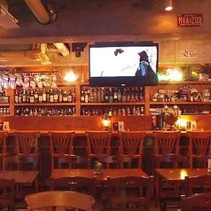 ボストンカフェの写真