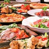 グリルアンドココット イコナ grill&cocotte iconaのおすすめ料理2