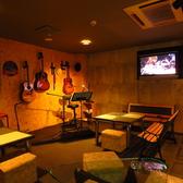 Mikes bar マイクスバー 岡山のグルメ