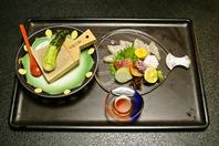四季料理・ふぐ料理