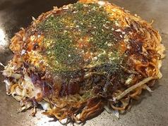 鉄板食堂 バレーナ Balenaのおすすめ料理3