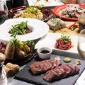 熟成肉バル アラシ 横浜店のおすすめ料理1