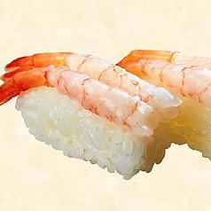 かっぱ寿司 さくらんぼ東根店のおすすめ料理2