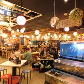 本日も大庄丸は大漁!!活気あふれる店内で新鮮な魚介を楽しむ♪宴会にもオススメ!