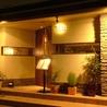 Restaurant Tontouのおすすめポイント1