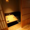ぬる燗佐藤 銀座のおすすめポイント2