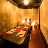 人気メニューがずらりと並ぶリーズナブルなプランから料理長イチオシの逸品料理を集めた豪華ご宴会プランまで、ご要望に合わせてお選びいただけます◎