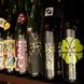 《新年会に最適》日本酒にこだわったお店。